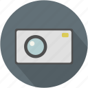 camera, flash, galaxy, longico, megapixel, photo, photography icon