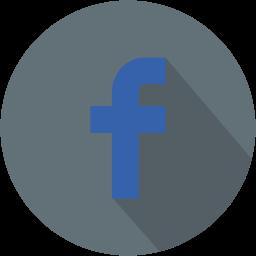 facebook, longico, network, social, socvial network icon
