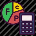 calculator, loss, macronutrient, nutrition, ratio, weight
