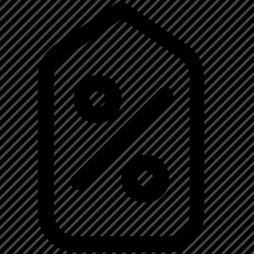 discount, discount sticker, price, sale, tag icon