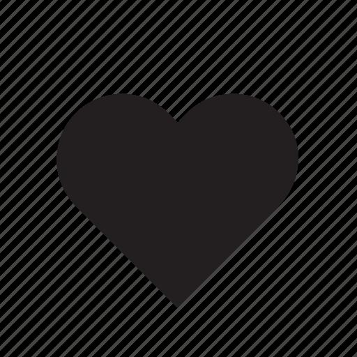 heart, love, valentine's day, valentines icon