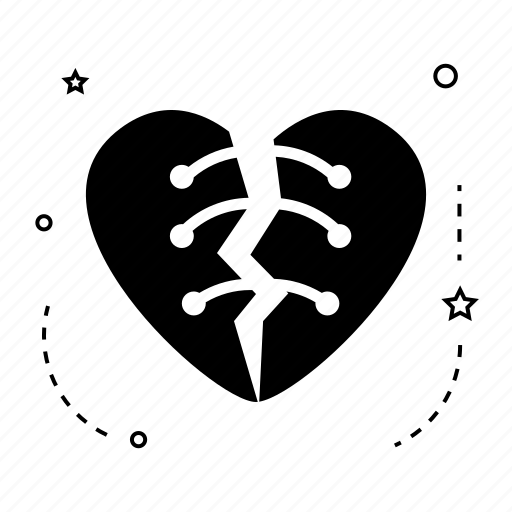 favorite, heart, love, romantic icon