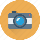 camera, image, memories, photo, photography icon