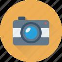 camera, image, memories, photo, photography