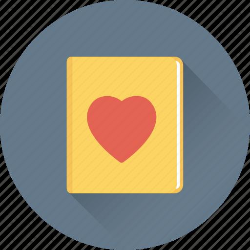 love card, love letter, valentine card, valentine greeting, valentine wishes icon