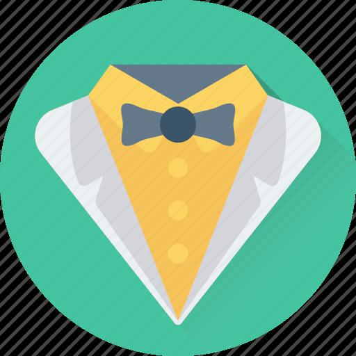 blazer, clothing, formal suit, jacket, suit icon
