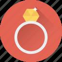 diamond ring, jewel, jewellery, ring, wedding ring
