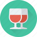 champagne glasses, cheers, drink, glass, wine glass icon
