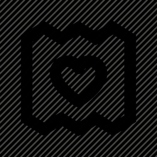 heart, heart label, heart sticker, love, romantic icon