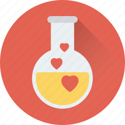 aroma, flask, fragrance, perfume, scent icon