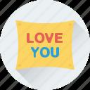 love card, love you, valentine card, valentine greeting, valentine wishes