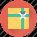 celebrations, giftbox, party, present, xmas gift