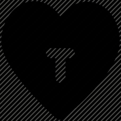 emotion, feelings, heart shaped, key slot, keyhole, love, romance icon