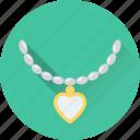 earrings, jewellery, necklace, pendant, valentine gift