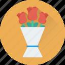 bouquet, event, floral, flower bouquet, flowers