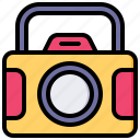 camera, photography, photo, gallery, lens, digital, picture