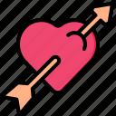 heart, love, valentine, romance, wedding, romantic, marriage