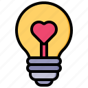 light, bulb, lamp, idea, innovation, creativity