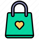 shopping, bag, ecommerce, shop, cart, sale, gift