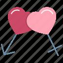 couple, love, romance, romantic pair, valentines, wedding