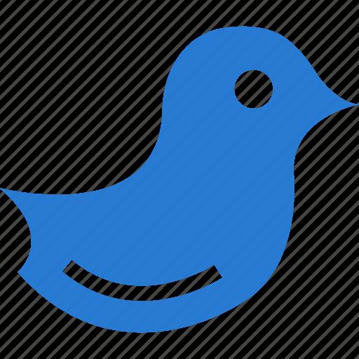 bird, dove, invitation, love, pigeon, wedding icon