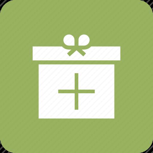 Date, gift, love, valentine, wedding icon - Download on Iconfinder