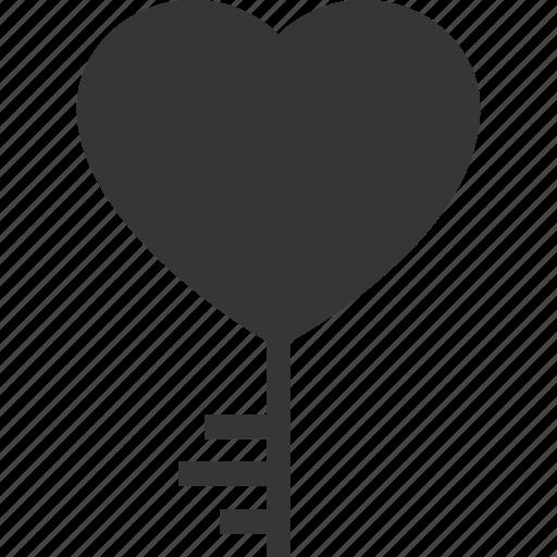 engagement, key, love, marriage, romance, wedding icon