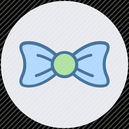 bow, bow tie, groom, hipster, necktie, tie, wedding icon