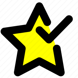 collections, favorites, love, star icon
