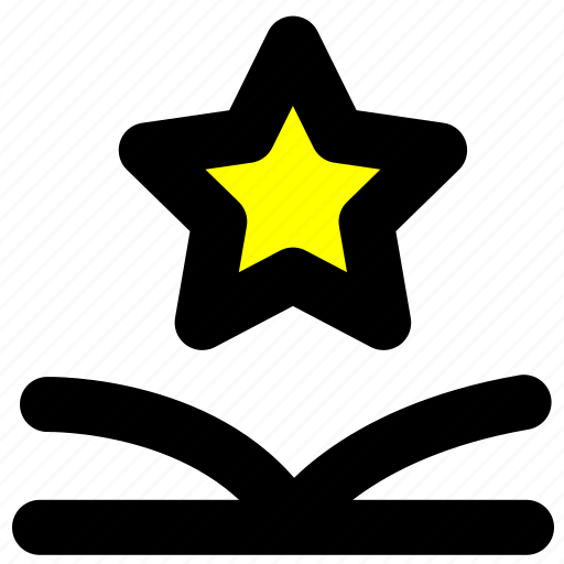 achievement, popular icon