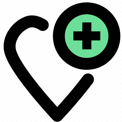add to favorites, collection, favorites, heart, love, star icon