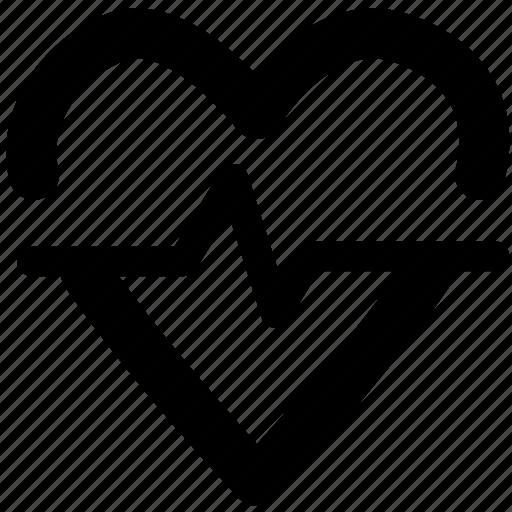favorites, heart, like, love, pick, popular icon