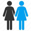 female, lady love, lesbi couple, romantic, sexual, woman, women relations