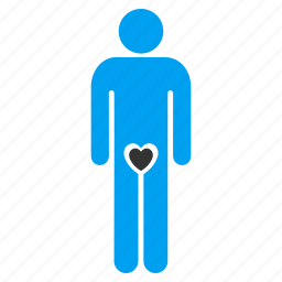 adult boy, amour, guy, lover, male love, person, sex partner icon