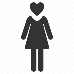 female, girlfriend, lover girl, mistress, sexual lady, sexy, woman icon