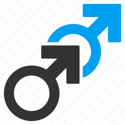 boy sexuality, gay sex, homosexual, male, masculine, relationship, sexual penetration icon