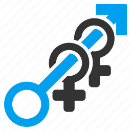 harem, heterosexual, male sexuality, mistress, relationship, sex relations, sexual orgy icon