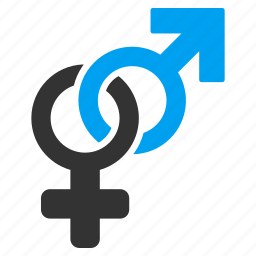connection, heterosexual love, human union, relationship, sex symbol, sexual link, trans gender icon