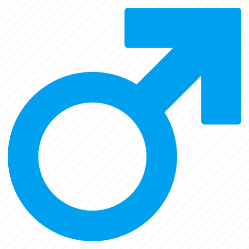 boy potency, guy gender, male symbol, mars, sex, sexual power, sexy sign icon