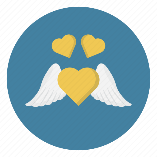 Birds, like, love, peace, valentine icon - Download on Iconfinder