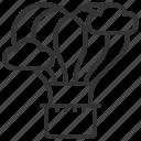 element, heart, love, married, romance, valentine icon
