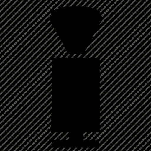 auto, coffee, hand, mashine icon