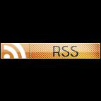 nou server non stop Rss