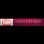 nou server non stop Youtube