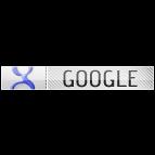 nou server non stop Google