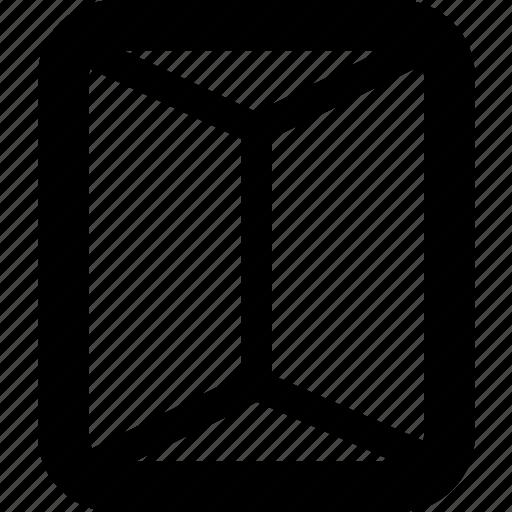 attachement icon