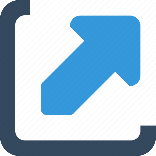 bring, delivery, lift, mail, out, sent, upload icon