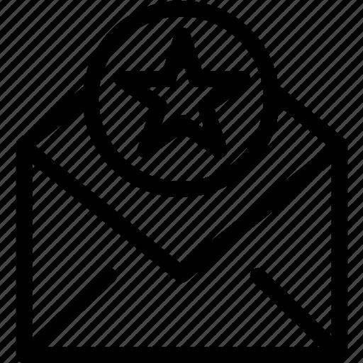 Award, bookmark, favorite, star icon - Download on Iconfinder