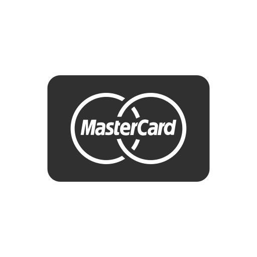 atm card, credit card, debit card, mastercard icon