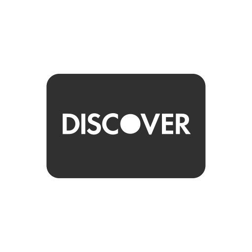 Atm card, credit card, debit card, discover icon - Free download